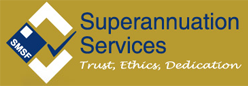 Superannuation Services